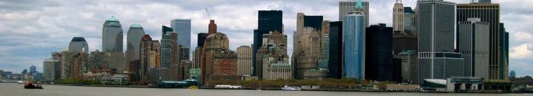 pousetteochvis header image 4